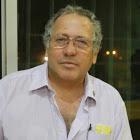 אלי הולצמן - מנכל העמותה לספורט עממי מחוז השרון