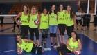 כדורשת נשים מקומות עבודה עונה 2017 תמונה מספר 1