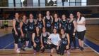 כדורשת נשים מקומות עבודה עונה 2017 תמונה מספר 2