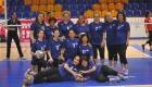 כדורשת נשים מקומות עבודה עונה 2017 תמונה מספר 10