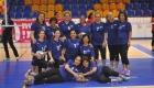 כדורשת נשים מקומות עבודה עונה 2017 תמונה מספר 11